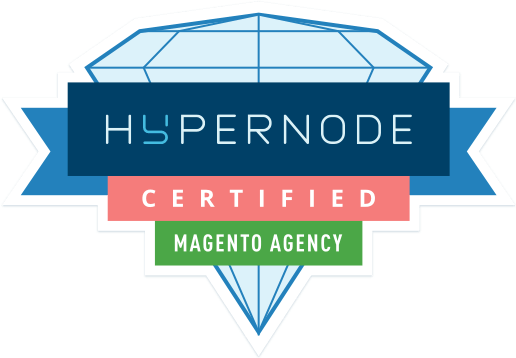 Hypernode Certified Agency